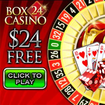 mega jackpot games