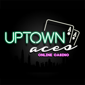 Uptown Aces Generic 125x125