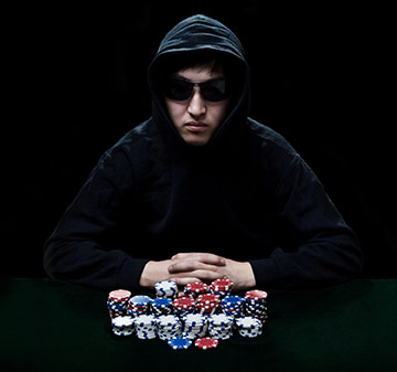online casino startguthaben ohne einzahlung 2019